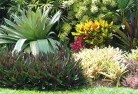 Essington Bali style landscaping 6old