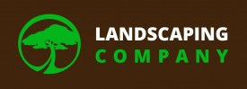 Landscaping Essington - Landscaping Solutions