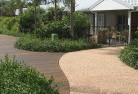 Essington Hard landscaping surfaces 10