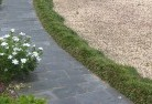 Essington Hard landscaping surfaces 13