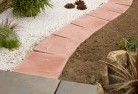 Essington Hard landscaping surfaces 30