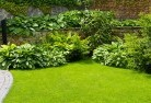 Essington Hard landscaping surfaces 34