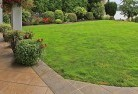 Essington Hard landscaping surfaces 44