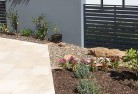 Essington Hard landscaping surfaces 9